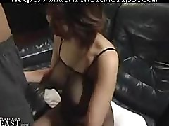 Uncensorded Japanese Amateur Sex asian cumshots asian swallow japanese chinese