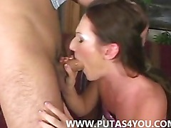 Amateur extreme mouth Fucking Big cook Oral Sex