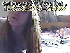 Teen Dutch Amateur Webcam Fresh
