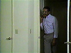 LBO - Mr Peepers Amateur Home Videos 11 - scene 3 - video 1