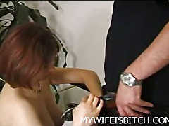 Amateur Wife Fuck