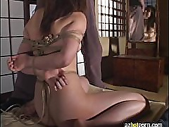 AzHotPorn.com - Asian Wifes Dream Of Wet Pussy
