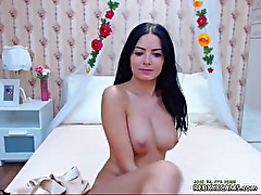 Bulgarian fuck and squirting