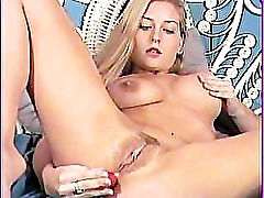 avril know as avy scott have fun on cam