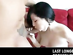 Day of fun and fucking with reality slut2