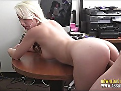 First Porn Movie Darcie Belle