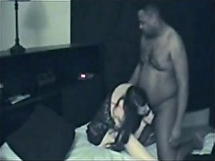 interracial amateur wife cheating ----&raquo http://gaigoithiendia.com