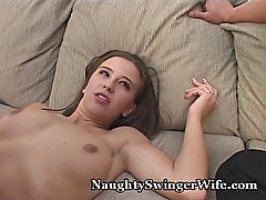 Hottest Sex By Banging Wife