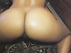 Tender young Rican Slut Name Candy