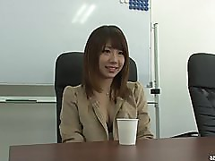 AzHotPorn.com - Amateur Asian Lady Will Be Lent