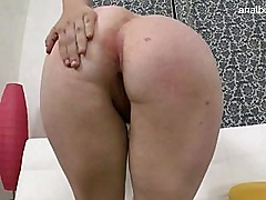 Honey amateur realsex