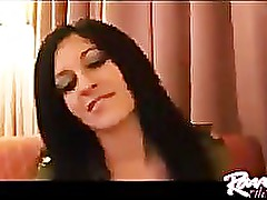raven riley sex tape 2