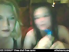 2 teens tease on webcam-underwear live sex cam teens live free sex cams se