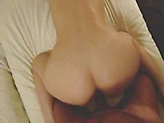 Amateur Wife and anal