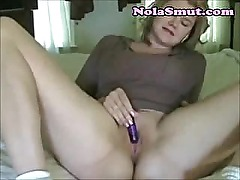 Cute BBW Amateurs First Time Exposed Online