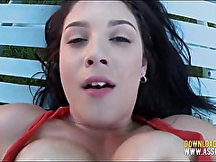 Busty Teen First Porn Noelle Easton