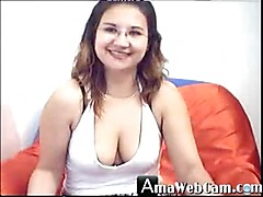 Mexican ass webcam