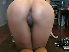 Cute Amateur Asain Throat Fucked By Bbc 3 asian cumshots asian swallow japanese chinese