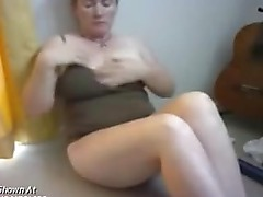 Click to show all BBW videos