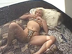 The Hottest Amateur Cougar-Mature-MILF #14 (Fantasy POV)