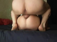 Russian Swinger Slut Fun - Videos Compilations 08