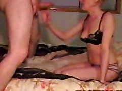 Amateur Tiny Teen Getting Fucked