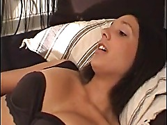 amateur threesome 80