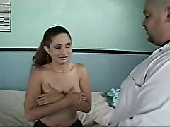 Click to show all Doctor videos