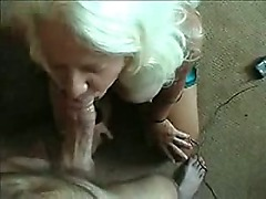 Click to show all Blonde videos