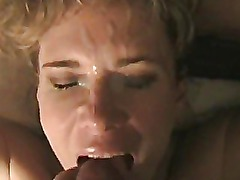 Homemade Facials Wife 2