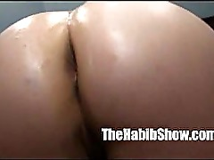 pawg homegrown lovin ghetto amateur pov fucked