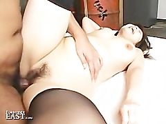 Japanese Amateur Sex
