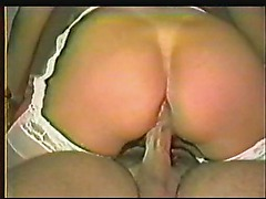 Sexy Amateurs Love Cock and Cum #4.elN