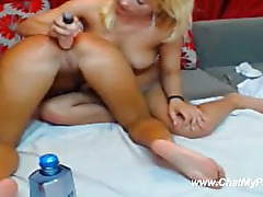 Lesbians Anal Dildofucking Each Other Live Chat