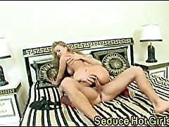 Hot Blonde Dance On Hot Guy Dick www.beeg18.com