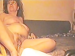 home made amateur slut