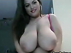 live girl cams - cambaters.com