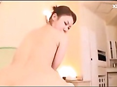 amateur wife first time av creampie 08