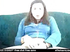 Hairy Teen Plays on Webcam free cam chat plays web cam sex live free webcam