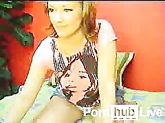 CyberAngel From Pornhublive Plays With Her Tits, Asshole, & Pussy