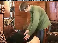 Granny Mom Son Sex mature mature porn granny old cumshots cumshot