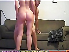 Homemade Amateurs Cam hot live sex cams amateur live sex cams Gapingcams.c
