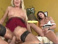 Real amateur neighbour fuck sick step dad