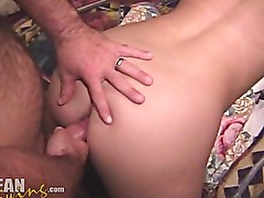Click to show all Anal Creampie videos