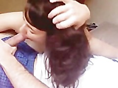Amateur Real Couple Fucking
