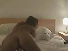 Asian Dildo Amateur Video