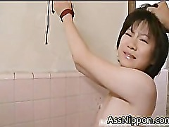 Aoba Ito Hardcore Japanese Slut Fucked part6