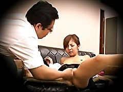 Office manager video sex collection