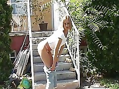 European Amateur Piss Girls P20