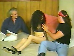 Amateur Hours Vol56 scene 2